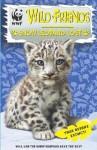 Snow Leopard Lost - Linda Chapman