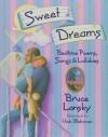 Sweet Dreams - Bruce Lansky, Vicki Wehrman