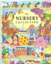 The Nursery Collection - Caroline Repchuk, Andrew Charman