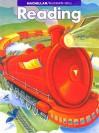 MacMillan/McGraw Hill Reading - James Flood, James V. Hoffman, Jan E. Hasbrouck