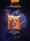 Aladdin: Alto Sax - Alan Menken