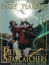 Peter and the Starcatchers (Starcatchers, #1) - Dave Barry, Ridley Pearson