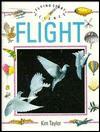 Flight - Kim Taylor