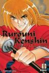 Rurouni Kenshin, Vol. 9 - Nobuhiro Watsuki, Kenichiro Yagi