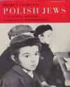 Polish Jews - Roman Vishniac, Abraham Joshua Heschel