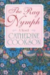 The Rag Nymph - Catherine Cookson
