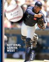 National League West - Jim Gigliotti