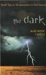 The Dark - Marianne Curley