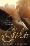 Gilt - Katherine Longshore