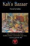 Kali's Bazaar - Lawrence Edwards, Molly Edwards, Donald Brennan