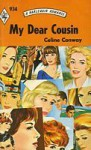 My Dear Cousin - Celine Conway