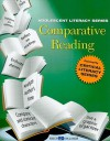 Comparative Reading - Susan Brooks-Young