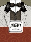 The Aviary - Jamie Tanner