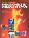 Harty's Endodontics in Clinical Practice - Thomas R. Pitt Ford