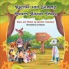Rachel and Sammy Learn about Trees - Jannifer Powelson