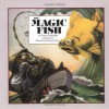 Magic Fish - Freya Littledale, Winslow Pinney Pels