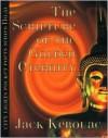 The Scripture of the Golden Eternity - Jack Kerouac, Eric Mottram, Anne Waldman
