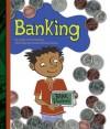 Banking - Linda Crotta Brennan, Rowan Barnes-Murphy