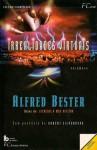 Irrealidades Virtuais, Vol. 2 - Robert Silverberg, Alfred Bester, Maria Manuel Tinoco