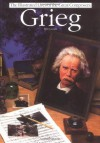 Grieg - Robert Layton
