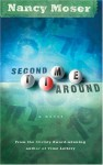 Second Time Around - Nancy Moser
