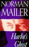 Harlot's Ghost - Norman Mailer