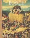 Bosch - Franca Varallo, Dino Buzzati