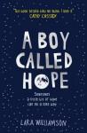 A Boy Called Hope - Lara Williamson