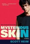 Mysterious Skin (eBook) - Scott Heim