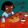 Cook It! - Georgie Birkett