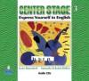 Center Stage Level 3: Express Yourself In English - Lynn Bonesteel, Samuela Eckstut-Didier