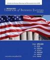 Taxation of Business Entities - Brian Spilker, John Robinson, Edmund Outslay, John Barrick, Benjamin Ayers, Ronald Worsham, Connie Weaver
