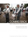 Coming Back: New Orleans Resurgent - Mario Tama, Anderson Cooper, Douglas Brinkley