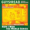 How I Won the World Series - Dan Gutman, Robertson Dean