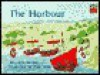 The Harbour - Meredith Hooper, Richard Brown, Kate Ruttle, Jean Glasberg
