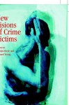 New Visions of Crime Victims - Carolyn Hoyle, Richard Young
