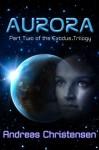 Aurora - Andreas Christensen