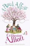 A Rural Affair - Catherine Alliott