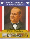Grover Cleveland - Zachary Kent
