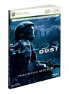 Halo 3 ODST: Prima Official Game Guide - David Hodgson