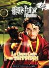 La Gran Copa de Quidditch - Warner Bros