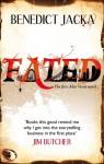 Fated - Benedict Jacka