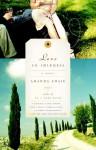 Love in Idleness - Amanda Craig