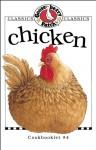 Chicken Cookbook - Gooseberry Patch