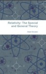 Relativity: The Special and General Theory (Annotated) - Albert Einstein