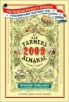 The Old Farmer's Almanac 2009 - Old Farmer's Almanac
