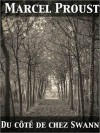 Du côté de chez Swann - Marcel Proust