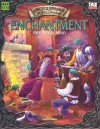 Encyclopaedia Arcane: Enchantment - Fire In The Mind - August Hahn, Ralph Horsley