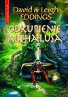 Odkupienie Althalusa - David Eddings, Leigh Eddings, Anna Bańkowska