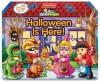 Fisher Price Little People Halloween is Here! - Reader's Digest Association, Reader's Digest Association